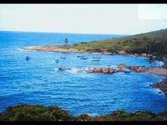 Rancho de amor à ilha - YouTube