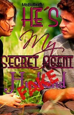 BHO: He's My Secret Agent Fake Husband (Book 9) - CHAPTER 27 ~ Aubergine ~ - MsButterfly