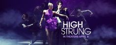 "Reviewed: ""High Strung"" the new Film where Ballet meets Hip Hop Violin in a Powerful way #HighStrungMovie #MovieReview #Trailer  Read more at: http://www.redcarpetreporttv.com/2016/03/31/reviewed-high-strung-the-new-film-where-ballet-meets-hip-hop-violin-in-a-powerful-way-highstrungmovie-moviereview-trailer/"
