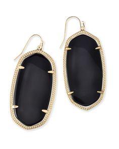 fc053e856 33 Best Kendra Scott images   Bridal jewelry, Casket, Jewel box