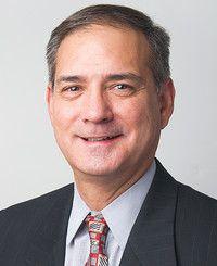 Insurance Agent Tony Durano State Farm Insurance Tony Insurance Agent