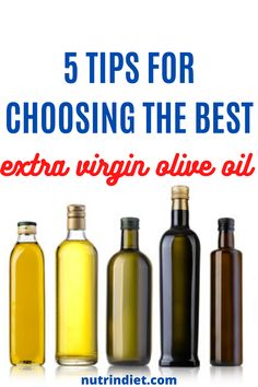 For you, all the olive oil brands look the same? Or are you one of those people who despair at the time you buy the best olive oil? Do you buy by brand or by price? Well, when you finish reading this post, you will become an expert in choosing the best olive oil. #HealthTips #LoseWeightTips Complete Nutrition, Nutrition Plans, Healthy Nutrition, Weight Loss Diet Plan, Lose Weight, Olive Oil Brands, Clean Eating Grocery List, Meal Planning, Health Tips