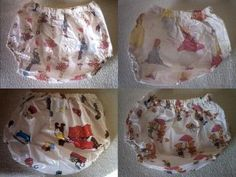 Adult Baby Unisex Character Print Noisy Plastic PVC Diaper Nappy Pants in Clothes, , Mens Clothing, Underwear Boxer Pants, Potty Training Pants, Plastic Pants, Diaper Covers, Printed Pants, Unisex Baby, Clothes For Women, Baby Blue, Ebay
