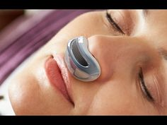 24 ideas for medical technology inventions science Medical Technology, Technology Gadgets, Technology Careers, Technology Articles, Energy Technology, Tech Gadgets, Inventions Sympas, Nouvelles Inventions, Medical Design