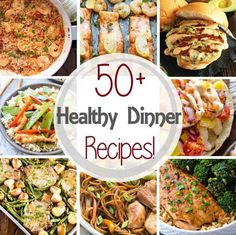 For Two Eating Clean Healthy Dinner Healthy Dinner Recipes Ready In 30 Minutes Taste Of Home. Pin On Healthy Eating. Clean Eating Recipes For Valentine's Day - LeelaLicious. Home and Family Easy Healthy 30 Minute Meals, Healthy Dinners For Two, Easy Dinners, Weekly Dinners, Simple Meals, Weeknight Dinners, Healthy Options, Clean Eating, Healthy Eating