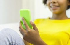 How to Prevent Your Teen from Becoming Addicted to Technology