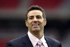 Arizona Cardinals: Kurt Warner and the Current Quarterback Situation Courageous People, Nfl Network, Arizona Cardinals, Football Players, Gorgeous Men, Make Me Smile, Victorious, Eye Candy