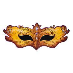 Masquerade+Mask+Stand-Up+-+OrientalTrading.com5 feet 26.50