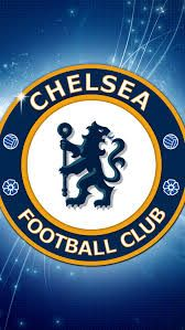 Best images about chelsea fc wallpapers on pinterest football image result for wallpapers iphone chelsea voltagebd Image collections