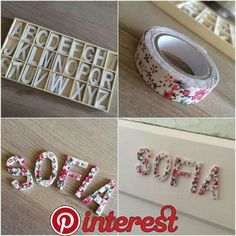 Arts And Crafts Festivals Near Me Refferal: 4328531382 Diy For Kids, Crafts For Kids, Room Deco, Washi Tape Crafts, Diy Bebe, Diy Buttons, Diy Gifts, Handmade Gifts, Button Crafts