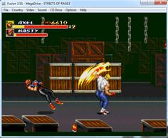 Download Game Ringan Bare Knuckle 3 for PC - http://www.warungsoda.com/download-game-ringan-bare-knuckle-3-for-pc/