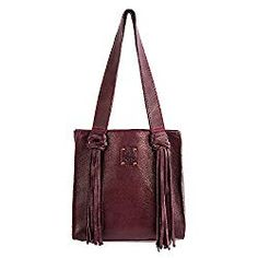 ff85058e3525 STS Ranchwear Womens Delilah Shopper Leather Vest