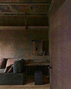 #warmcolors #interior #inspiration #decoration #rustic #inspohome #inspo #interiorblog #blogger #instadaily #dailyinspiration #landelijk #wonen #notmypic #deco by by_juth