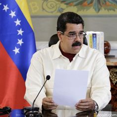 Venezuela Will Pre-Mine the Petro to Launch in 6 Weeks