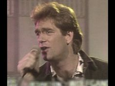 Huey Lewis And The News              The Power Of Love (1985)