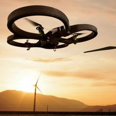 How can any RC #geek  not want this? #awesomesummer   #parrotphotography #rcdrone   The Home of Insanely Cool Drones! http://www.coolrcdrones.com/