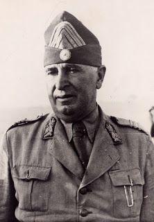 Mareşalul Ion Antonescu: General de corp de armată Corneliu Dragalina History Of Romania, Military Officer, The Third Reich, Cold War, World War Ii, Ww2, Germany, Faces, World War One