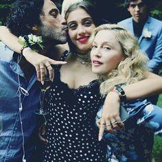 """Created with Love ❤️😘❤️😘❤️😘❤️😘"" -Madonna"