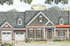House Plan 424-181