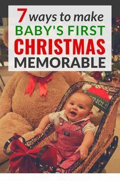 Newborn Christmas, Babys 1st Christmas, Family Christmas, Christmas Gift Baby Boy, Christmas Ideas, Classy Christmas, Modern Christmas, Christmas Elf, Christmas Stuff