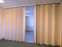 Furniture Cool Partitions For Rooms Design Your Contemporary.