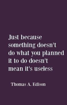 Quotes for Motivation and Inspiration   QUOTATION – Image :    As the quote says – Description  I've put together these motivational quotes for business success to help keep you motivated and inspired even when the going gets tough in your business.