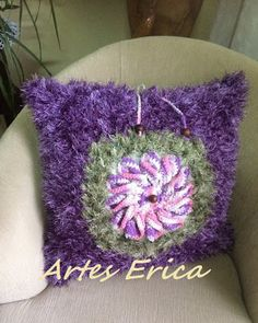 ARTES ERICA: Almofadas com Barroco, Barroco Multicolor e Barroc...