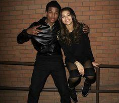 """NEW MUSIC: TREVOR JACKSON'S """"LIKE WE GROWN"""" » Black Celebrity Kids"""