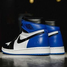 8eebb0b0264a Air Jordan 1 Fragment. Womens JordansCheap JordansJordans For ...