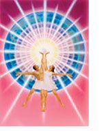 The Ascended Masters have told us that the search for our twin flame is the Quest for Wholeness.