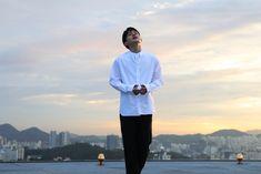 Thien Tuyet~ [CHEN- The mini album: '사랑하는 그대에게 (Dear my dear').