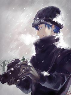 無題 [1] Me Me Me Anime, Anime Guys, Manga Anime, Anime Art, Death Parade, Xxxholic, Royal Blood, Art Pictures, Fandoms
