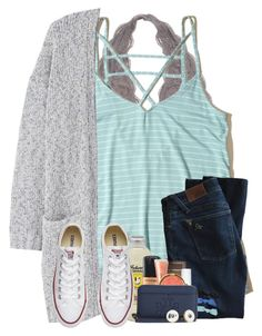 """Lunch date!"" by jeh-shev ❤ liked on Polyvore featuring Hollister Co., DL1961 Premium Denim, MANGO, MAC Cosmetics, Urban Decay, Essie, Bobbi Brown Cosmetics, Milani, Splendid and Tory Burch"