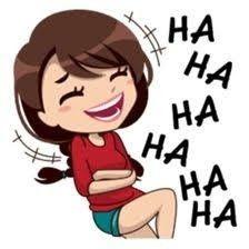 Images Emoji, Emoji Pictures, Cute Cartoon Pictures, Cute Cartoon Girl, Cute Love Cartoons, Cartoon Pics, Funny Pictures, Funny Emoji Faces, Funny Emoticons