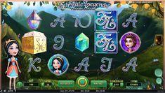 Fairytale Legends: Mirror Mirror im Test 2018 Online Casino Slots, Best Online Casino, Coin Values, Casino Games, News Online, Mirror Mirror, Free Games, Fairy Tales
