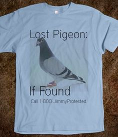 Kevin T-Shirt: One Direction.>>>> yay guys I found him lol only directioners will understand>>Awesome! One Direction T Shirts, One Direction Outfits, Larry, 1d And 5sos, Cool Bands, Just In Case, Things I Want, My Life, Graphic Tees