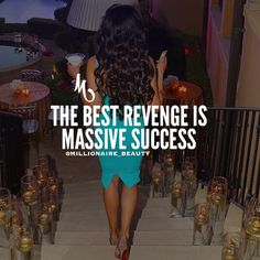 Beauty • Success • Motivation @millionaire_beauty Do you agree!? @_...Instagram photo | Websta (Webstagram)