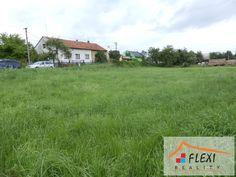 Prodej parcely o velikosti 3035 m2, Frýdek-Místek, Pod Štandlem | Realitní kancelář FLEXI REALITY, s.r.o. centrála