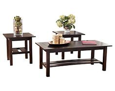 Simply wonderful Accent and Occasional Furniture Arts Crafts