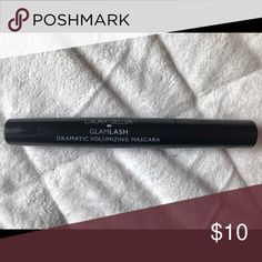 Laura Geller Glam Lash Mascara Unopened never used. Came from a set so no box. Laura Geller Makeup Mascara