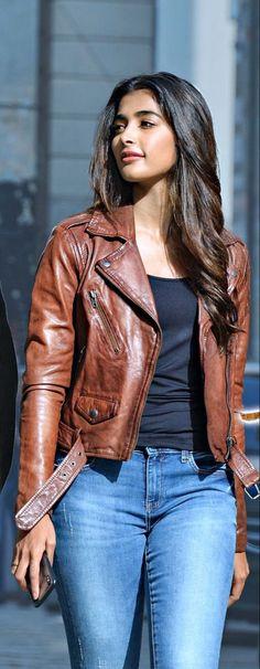 Indian Actress Hot Pics, Most Beautiful Indian Actress, South Indian Actress, Beautiful Actresses, Most Beautiful Women, South Actress, Beauty Full Girl, Cute Beauty, Beauty Women