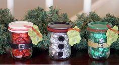 ¿Qué te parece si esta Navidad decoras la cocina? Es una espectacular idea para celebrar estas fiestas de fin de año. Si te ha gustado la idea puedes apren