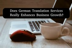 Does German Translation Services Really Enhance Business Growth? German Translation, Seo Services, Business, Larger, Scale, Classic, People, Blog, Weighing Scale