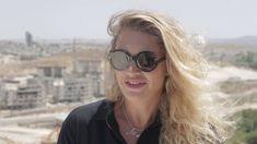 Michaela Bercu, Luxury, Model, Scale Model, Models, Template, Pattern, Mockup