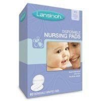 Lansinoh Disposable Nursing Pads  60 ct Pack of 2 Thank you to all the patrons We hope that he has gained the trust from you again the next time the service >>> Read more  at the image link.