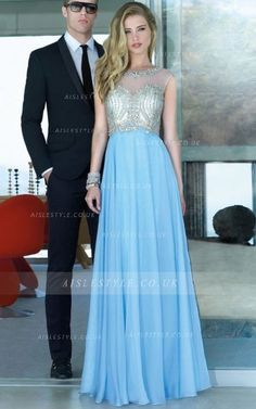 best=Long Chiffon Prom Dresses Beaded Prom Dress With Open Back , Stay on trend with this beautiful prom dresses at Prom Dress Shop. Browse our latest collections, styles, and prices for prom Prom Dresses 2015, A Line Prom Dresses, Beautiful Prom Dresses, Cheap Prom Dresses, Dance Dresses, Evening Dresses, Formal Dresses, Prom 2015, Formal Prom