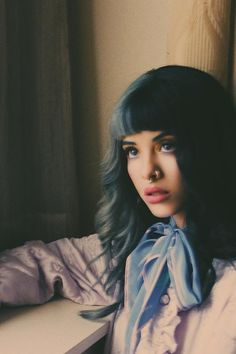 Melanie Martinez's Biggest Lesson From 'The Voice' Will Surprise You