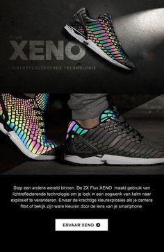 the latest 2e4c4 20999 www.adidas.nl  - Adidas Zx Flux Xeno - Ideas of Adidas Zx