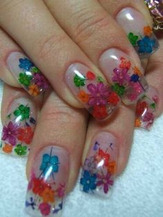 I find an excellent product on @BornPrettyStore, 12 colors Ubique Dry Dried Flower UV Nail Art... at $3.56. http://www.bornprettystore.com/-p-3809.html