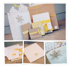 Amanda E packaging